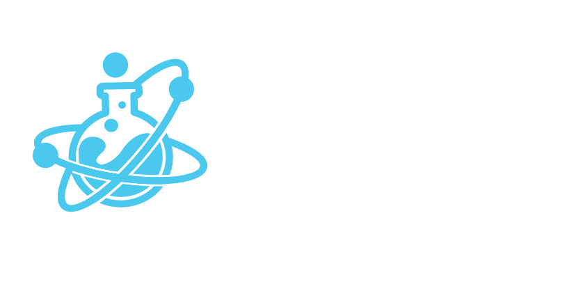 SPA CRAPC Eexpertise