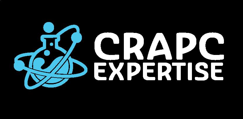 SPA CRAPC Eexpertise